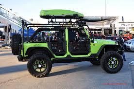 sema jeep yj google image result for http www tunersandmodels com wp wp