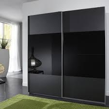 grande armoire chambre armoire blanche avec portes coulissantes destiné à inspire wolfpks