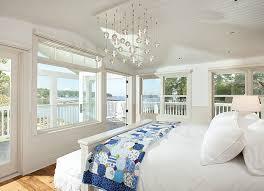 coastal home decor stores transitional coastal home home bunch interior design ideas
