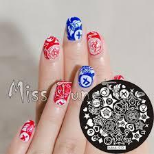 girly nail art reviews online shopping girly nail art reviews on