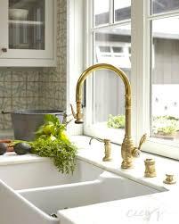 kitchen faucet brass unique gold kitchen faucet best 25 brass kitchen faucet ideas on