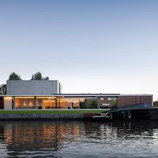Architecture House Designs House Design And Architecture In Belgium Dezeen