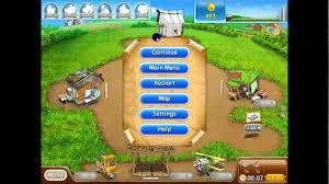 download game farm frenzy 2 mod farm frenzy 2 money cheat hq youtube