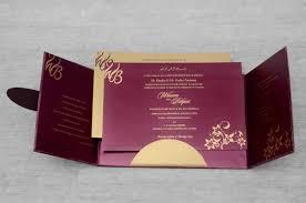 Wedding Invitation Cards In Kolkata Aamrapali Card Centre Wedding Invitation Card In Mumbai Weddingz