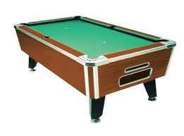 best pool table for the money valley pool table options for the money game room experts