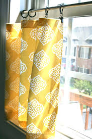 seaglass shower curtain madison park sea smlf