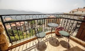 chambre d hote luxembourg suisse luxury le liban en maisons quartier suisse hotel broummana tarifs 2018