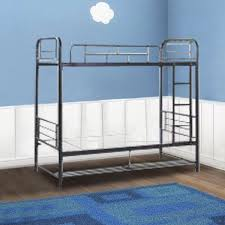 bunk bed risers bunk bed risers suppliers and manufacturers at