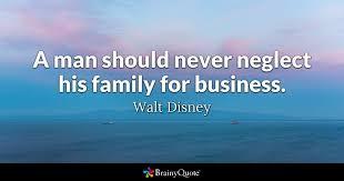 walt disney quotes brainyquote