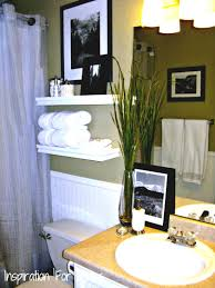 paint color ideas for bathrooms interesting cute bathroom decorating ideas with interior home