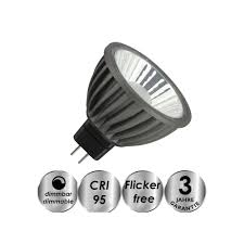 cheap brand led bulbs up to cri97 and up to 5 years warranty 1a