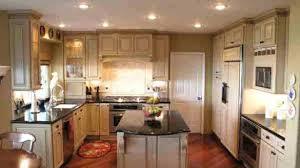 preassembled kitchen cabinets top pre assembled kitchen cabinets kitchen verdesmoke best pre