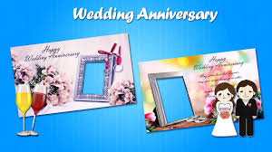 Invitation Card Maker Free Download All Greeting Cards Maker Android Apps On Google Play