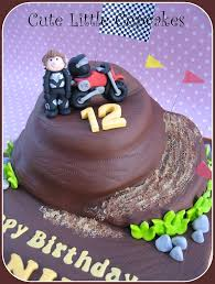 motocross helmet cake interesting flickr photos tagged motocrosscake picssr