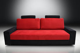 u sofa xxl superb sofa bed good quality good price fast full services delivery