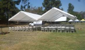 chair rentals white chair los angeles ca big blue sky party