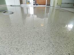 terrazzo flooring restoration akioz com