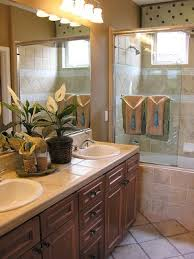 florida bathroom designs cutler bay bathroom remodeling kitchen remodeling cutler bay fl