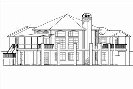50 Elegant Octagon House Plans Home House Floor Plans