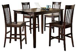 wood dining room sets dining room sets furniture homestore