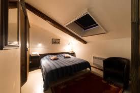 chambre d hote aignan domaine le castex chambre 5 cing hébergements chambres d
