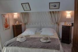 chambre hote chambord my b b near the chateau de chambord bed and breakfast in the