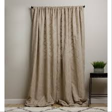 63 Inch Curtains Target by Cheap Unique Ruffle Curtains Linen Curtains Target 96 Inch