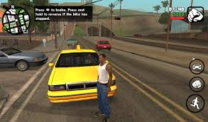 gta san apk torrent apk gta san andreas v1 0 b 2 torrent