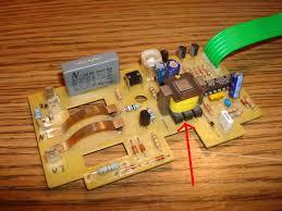 siemens porsche design toaster problem mit siemens toaster design by f a porsche typ at7