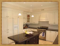 how to restain cabinets peeinn com kitchen decoration