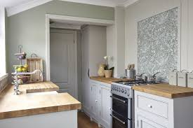 meaden kitchens bayliss and booth
