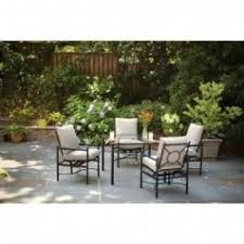 Replacement Cushions For Outdoor Patio Furniture - hampton bay replacement cushions outdoor furniture hollywood thing