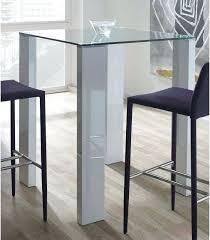 table bar cuisine design bar de cuisine design bar cuisine sign ies sign cuisine bar central