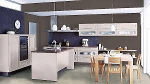 cuisines cuisinella catalogue cuisine prix d une cuisine cuisinella best of cuisinella