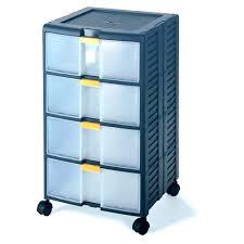 casier de rangement bureau casier bureau rangement pour bureau caisson rangement bureau metal