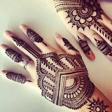 20 beautiful mehndi designs 2016 2017 k4 craft