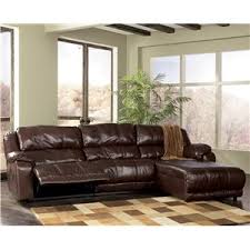 millennium braxton java modular sectional with chaise ahfa