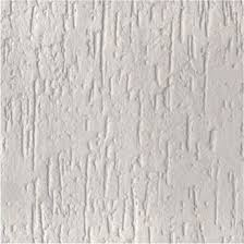 Textured Paint For Exterior Concrete Walls - exterior textures colour magic in wall paper showroom in pune