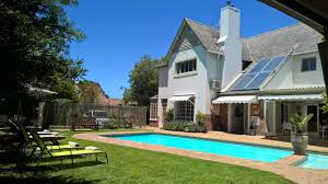 backyard grill kenilworth wild olive guest house cape town south africa booking com