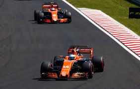 renault f1 van mclaren and renault waiting for toro rosso decision
