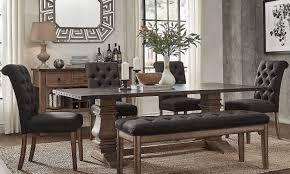 Overstock Living Room Sets Dining Room Sets