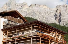 design hotel dolomiten luxury hotels luxury resorts luxury hotels worldwide 5