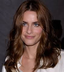 hairstyles with perms for middle age women hairstyles beautifulstyle of older women with long ladies hair