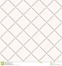 seamless white tiles texture background royalty free stock image