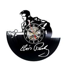 discount elvis gifts 2017 elvis gifts wholesale on sale at