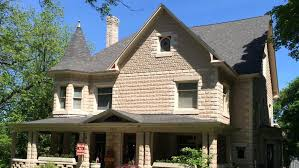 Michigan Bed And Breakfast Bear Lake Bed And Breakfast Michigan