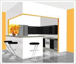 couleur cuisine feng shui couleur salon feng shui simple salon feng shui meubles dcoration