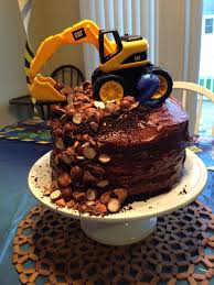 10 best bday cake ideas images on pinterest cake ideas 2nd