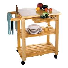 kitchen island target modular storage cube target microwave cart butcher block kitchen
