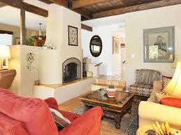 casa ramona serenity and santa fe style vrbo